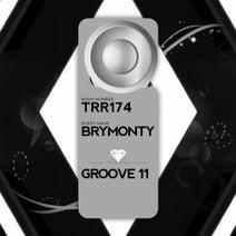 Brymonty - Groove 11