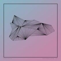 Audiofly, Big Bully - Chiaroscuro EP