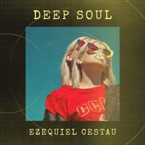 Ezequiel Cestau - Deep Soul