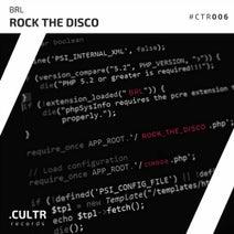 Brl - Rock The Disco