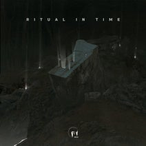 Fanu, The Filthy Whitman, Out Of Fuel, Infader, Kauko Lampo Joutomaa - Ritual in Time EP