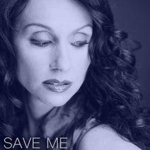 John Kano, Nikki Kano, Riddler, John Kano - Save Me