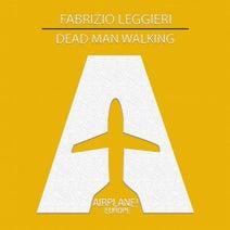 Fabrizio Leggieri - Dead Man Walking