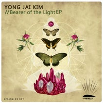 Yong Jai Kim - Bearer of The Light EP
