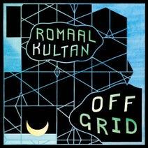 Romaal Kultan - Off Grid