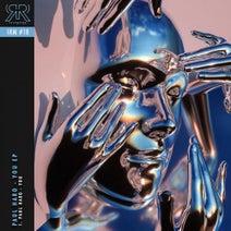 Paul Haro - You - EP