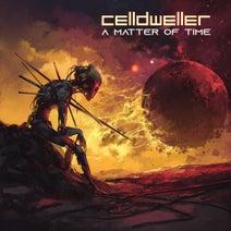 Celldweller - A Matter of Time