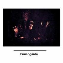 Squaric, Delusions, Lucindo, Torgull, Yuuki Sakai - Ermengarda