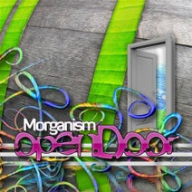 Morganism - Open Door