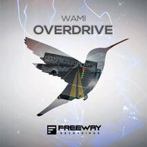 Wami - Overdrive