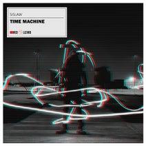 Sislaw - Time Machine