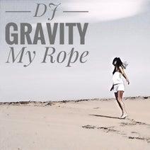 DJ Gravity - My Rope