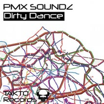 PMX Soundz - Dirty Dance