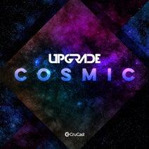 Upgrade - Cosmic