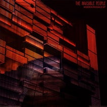 The Invisible People - Hidden Passage