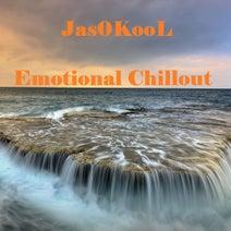 Jas0Kool - Emotional Chillout