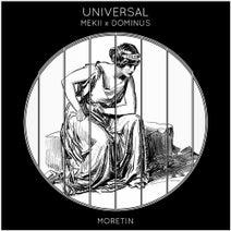 Dominus, Mekii - Universal