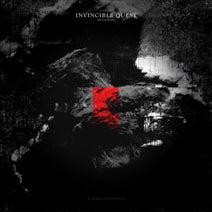 Invincible Quest - Metaverse