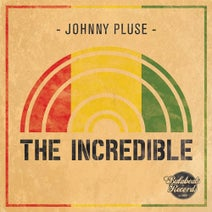Johnnypluse - The Incredible