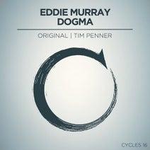 Eddie Murray, Tim Penner - Dogma