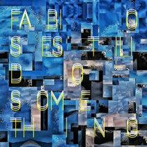 Fabio Sestili - Do Something
