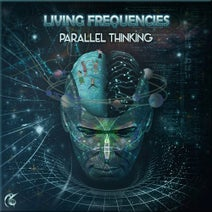 Living Frequencies - Parallel Thinking