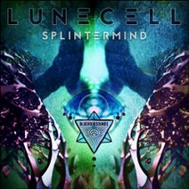 LuneCell - Splinter Mind
