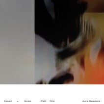 Svreca, D-Leria, Somne, Boddika, Manent, Bnjmn - Speed+Noise, Pt.1
