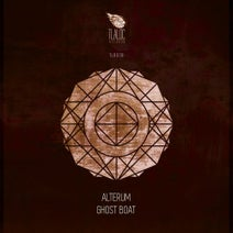 Alterum - Ghost Boat