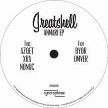 Greatshell - Anmari