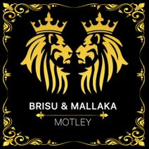 Brisu & Mallaka - Motley
