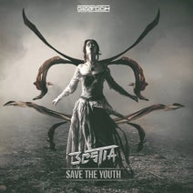 Bestia - Save The Youth