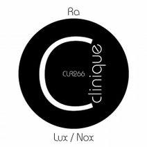 Ra - Lux / Nox