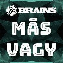 Brains - Más Vagy