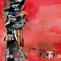 James Dexter - Creature