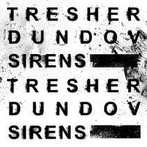 Petar Dundov, Gregor Tresher - Sirens