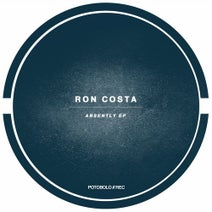 Ron Costa - Absently