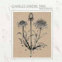 Charles Owens Trio - It Remains To Be Seen / Bedroom