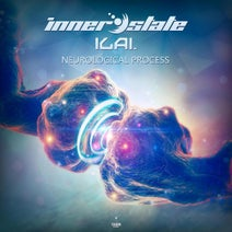 Inner State, Ilai - Neurological Process