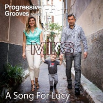 Mikas - A Song For Lucy