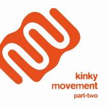 Kinky Movement - Part-Two