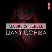 Dany Cohiba - Clubbers Bibble