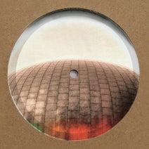 Jesse Bru - Space Jazz