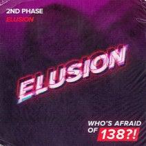 2nd Phase - Elusion