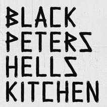 Black Peters - Hells Kitchen