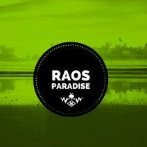 Raos - Paradise