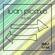 Ivan Picazo, Alberto Sola - The Flow