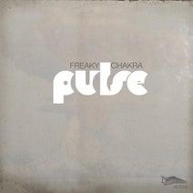 Freaky Chakra, [a]pendics.shuffle - Pulse