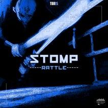 Stomp - Rattle