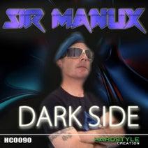 Sirmanux - Dark Side